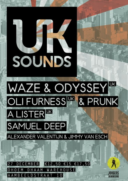 UK-Sounds-Poster-klein
