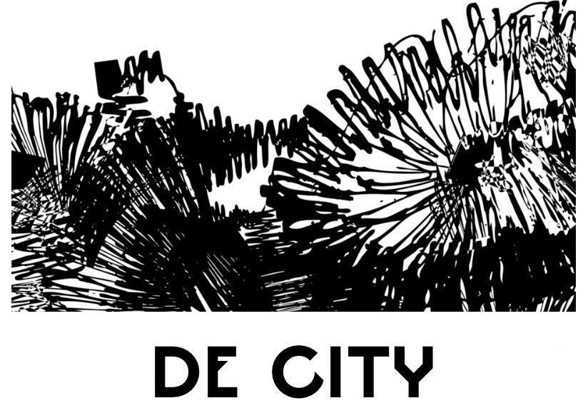 decity3