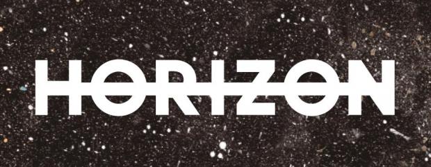 Horizon Special