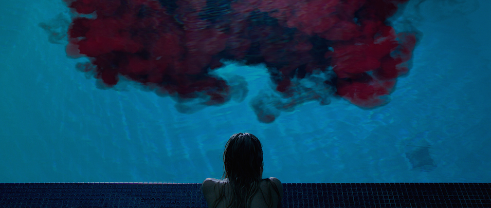 What To Watch Thursday: It Follows + When Marnie Was There