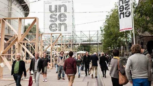 Unseen Festival