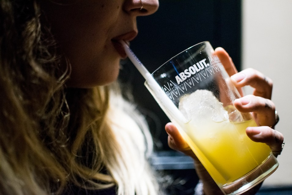 ADE Absolut Nights and the future of nightlife