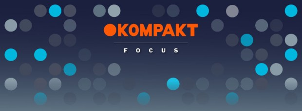 kompakt_de_marktkantine_12_12_2015_FB_cover