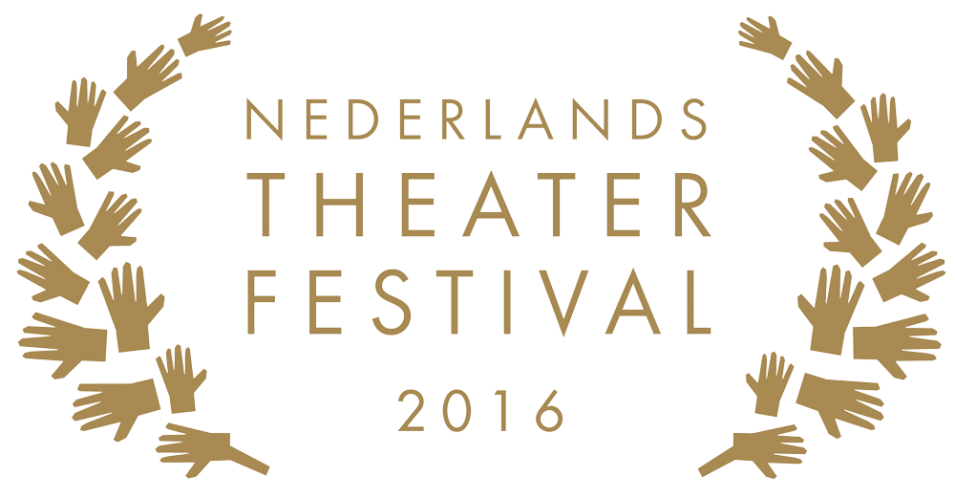 Nederlands Theater Festival 2016 heralds start of fresh season