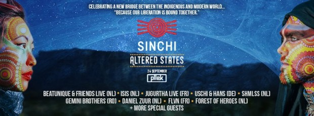 sinchi-altered-states