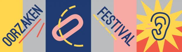 20160909_oorzaken-festival__online_940x270-met