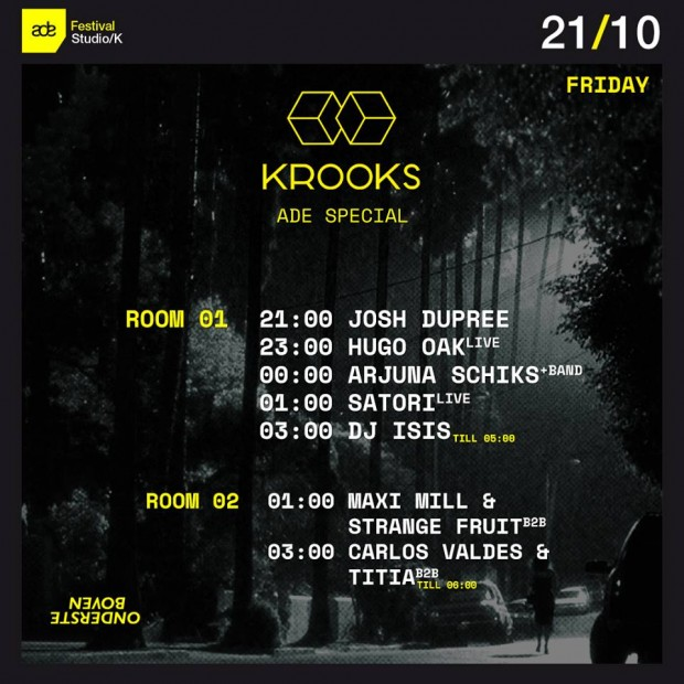 krooks-ade-flyer