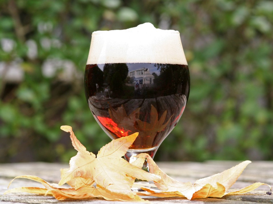Treasure Hunt: The best bock beer events
