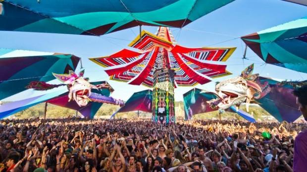 boomfestival