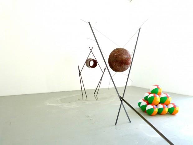 BIG ART - JP Bruyniks - Witteveen Visual Art