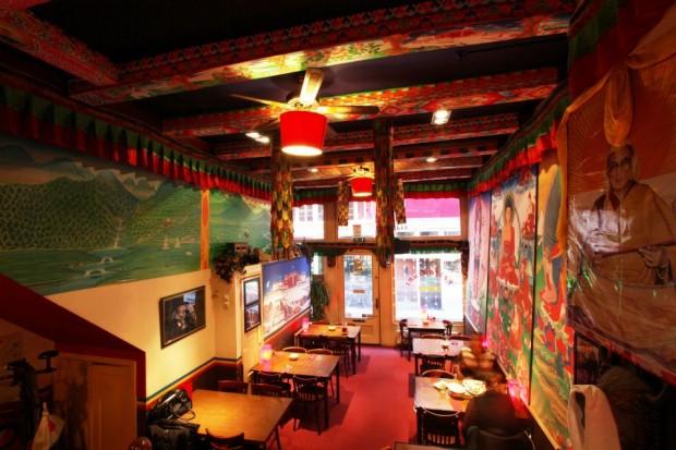 TibetRestaurant_1