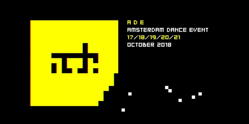 Worth Your Dam ADE Hangover